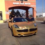 newport-mesa-carwash-rare-exotic-cars